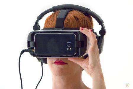 360 simulacion de espacios con inmersion