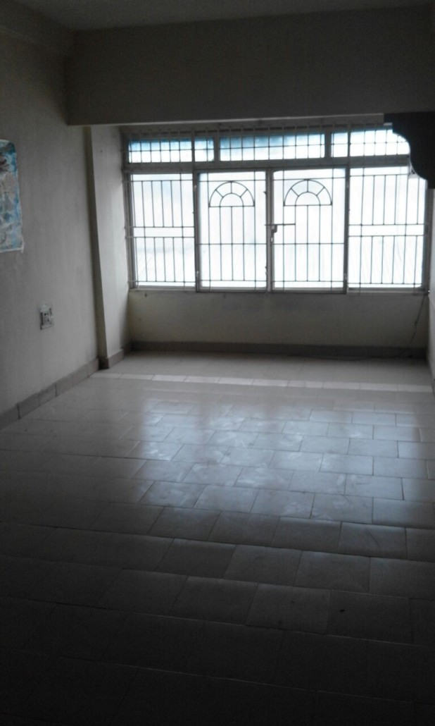 2 BHK For Rent Race Course Coimbatore360 Property Mgmt