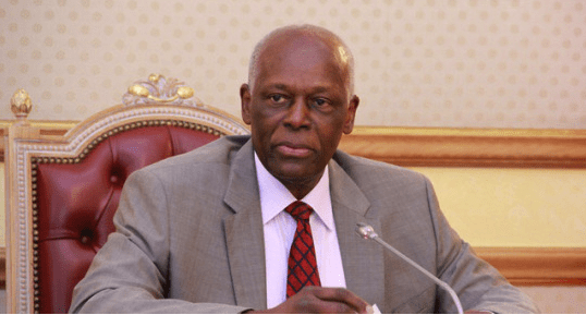 Ghana: Meet The Top 10 Richest Presidents In Africa and