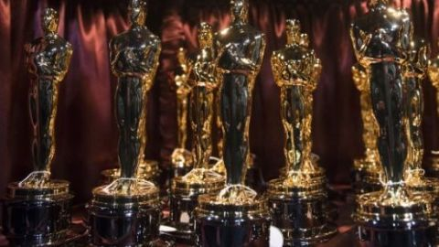 89th Academy Awards – See Full List of Oscar Award Winners 2017