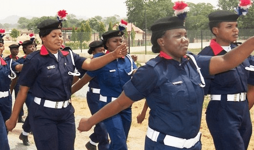 Nigeria Immigration Service List of Shortlisted Candidates 2017 Out