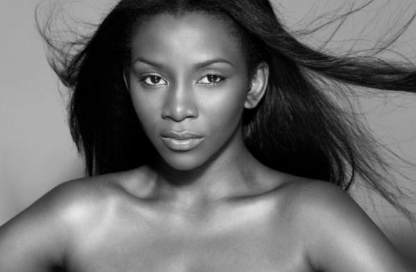 Nigerian Actresses Profile rank - Most Beautiful, Sexiest, Richest, Oldest [Photos]