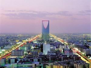 الرياض 360 درجه