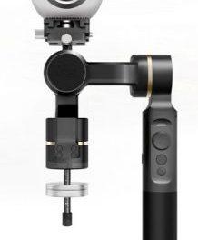 FeiyuTech G360 gimbal for 360 cameras