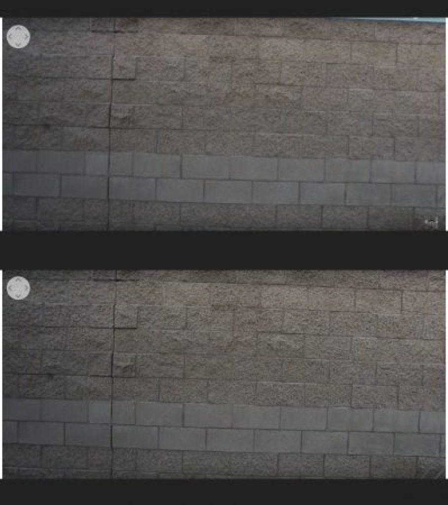 Virb 360 comparison 5.7K vs. 4K (blind test)