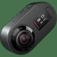 Rylo 4K 360 camera