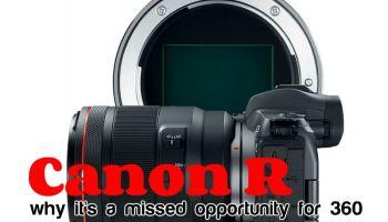 Sony Aps C Rumors