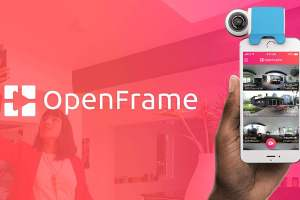 Giroptic revived after acquisition by OpenFrame