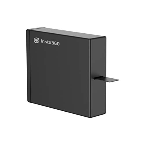 where to get Insta360 One X battery in stock