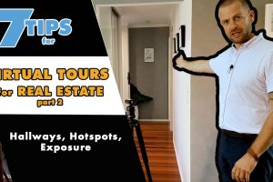 Virtual Tours Creator -academy-part-2