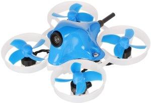 Beta65 FPV drone