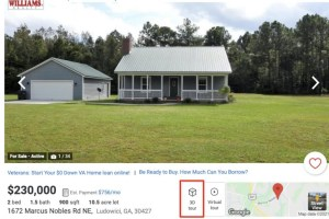 How to add a virtual tour to realtor.com listing with Cloudpano