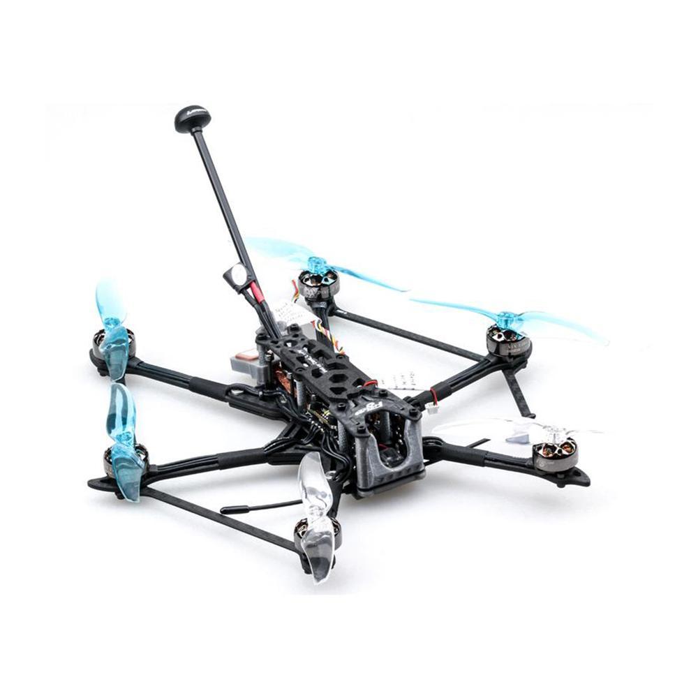 Flywoo Hexplorer is on sale