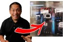 GoPro Hero 10 in stock - price, specs, release date