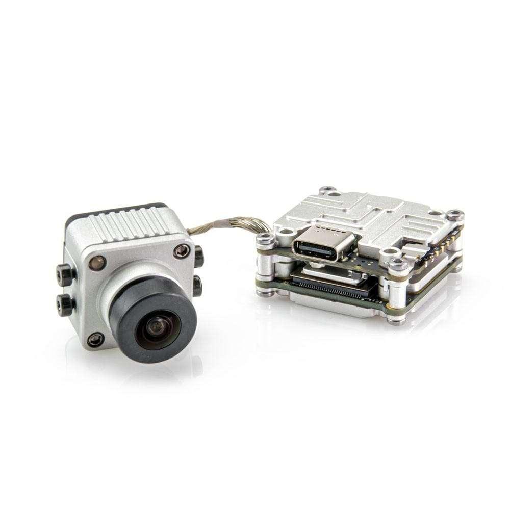 Low-latency DJI Camera back in stock