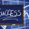 人生の成功を逆から考えてみて(2)