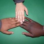 多様性を受け入れるためにはどうすればいいのか?