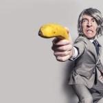 転職先で信頼される上司になるにはどうするのか?部下が信頼される方法とは?