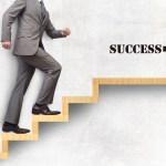 幸せな仕事の選び方
