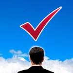 正しい評価の目的とは何か?