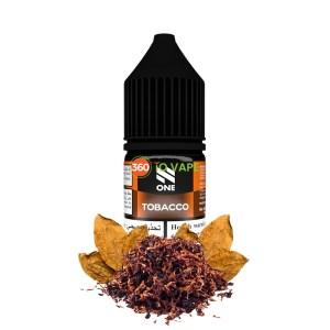 Tobacco - N One Salt