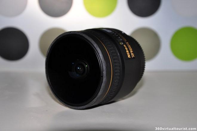 nikkor 10.5mm sawed-off lens hood_4