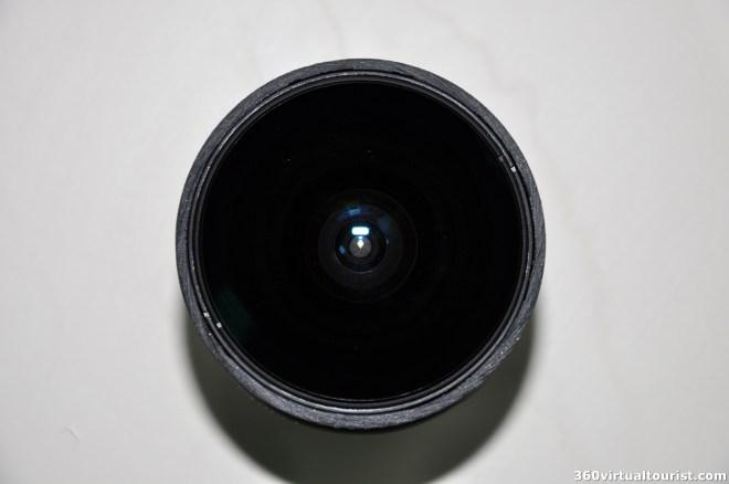 nikkor 10.5mm sawed-off lens hood_5