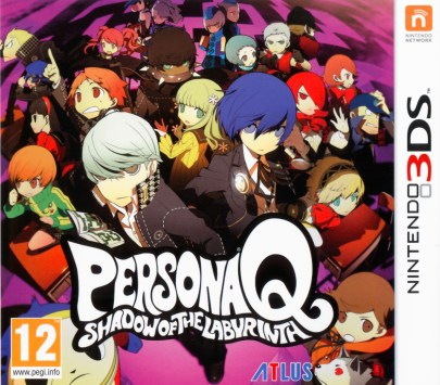 jaquette-persona-q-shadow-of-the-labyrinth-nintendo-3ds-cover-avant-g-1416821470