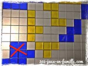 Blokus, un jeu de stratégie pour toute la famille