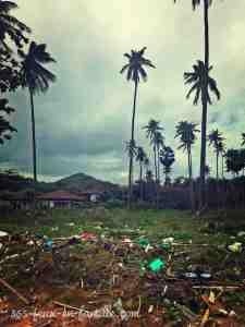 transition écologique mes déclics Koh Lanta