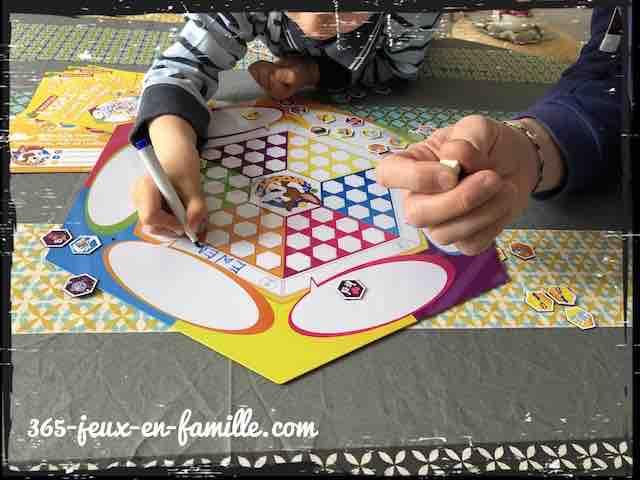 Responsabiliser ses enfants : une nouvelle organisation familiale