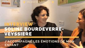 Read more about the article Entretien avec Soline Bourdeverre-Veyssiere