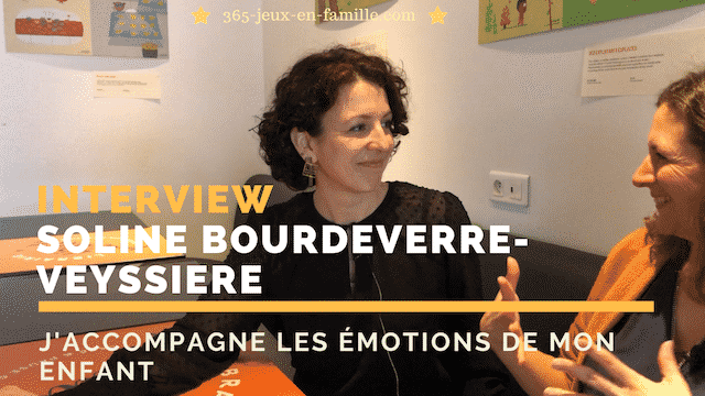 You are currently viewing Entretien avec Soline Bourdeverre-Veyssiere