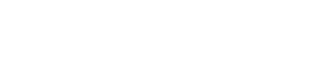 365 roofing logo