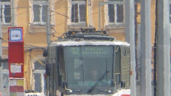P1040734