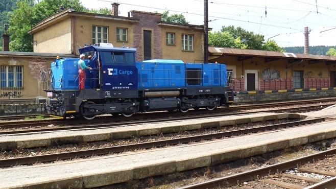 P1050576