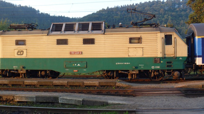P1060126