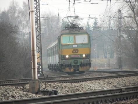 P1340400