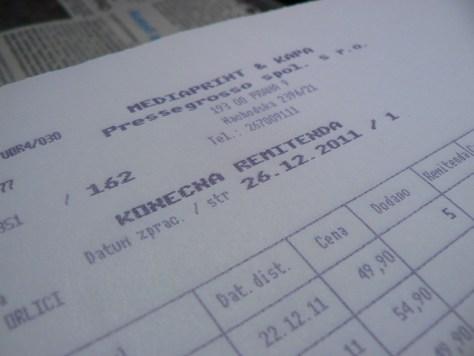 P1520575