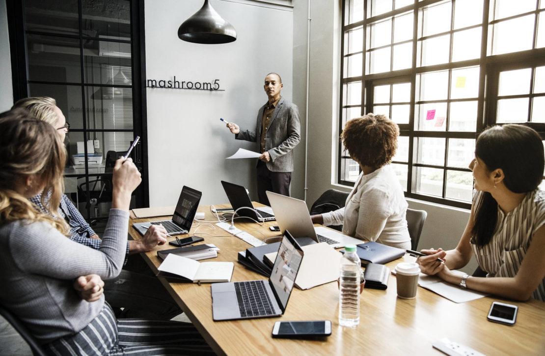formation microsoft office en tout lieu perpignan