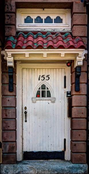 155mainstreet1.4