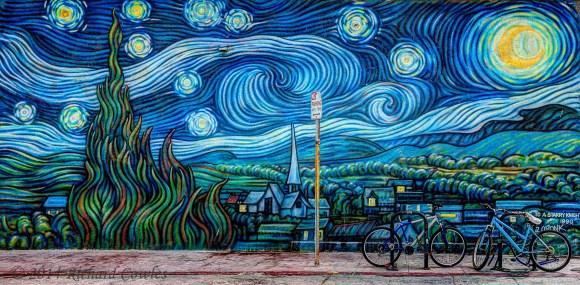 bikes1.2