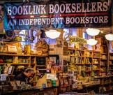Booklink