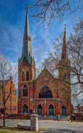 church1.4