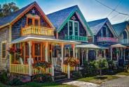 cottages2.1