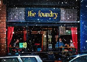 foundry2.3