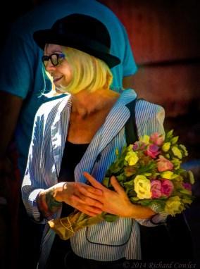 girlwithflowers1.5