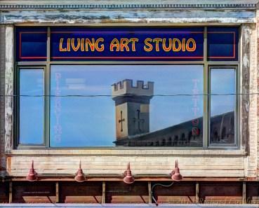livingart1.3