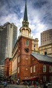 oldsouthmeetinghouse1.3