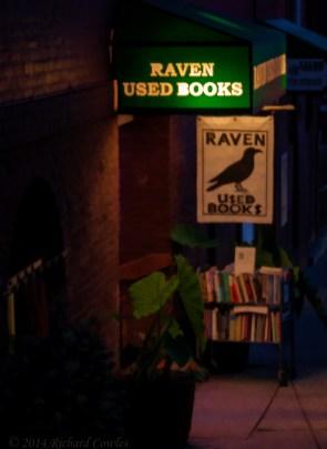 raven1.3